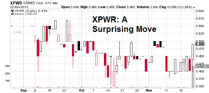 XPWR1125.png