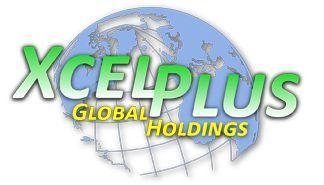 Xcelplus_Global_Holdings_LOGO.jpg
