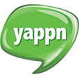 YPPNlogo.png