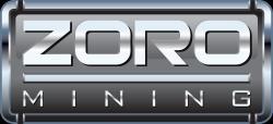 ZORM_logo.JPG