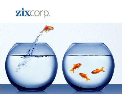 Zix_Corporation.jpg