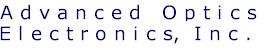 adot-logo.jpg