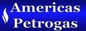 americas_petrogas_logo.jpg