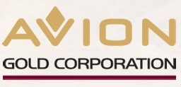 avion_gold_corp_logo.jpg