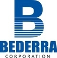 bederra_logo.jpg