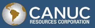 canuc_logo.jpg