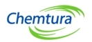 chemtura_logo.jpg