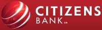 citizen_logo.jpg