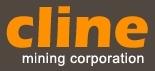 cline_mining_logo.jpg