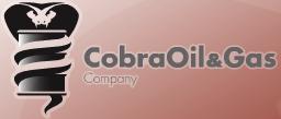 cobra_logo.jpg