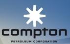 compton_logo.jpg