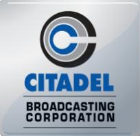 ctdb_logo.png