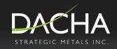 dacha_logo.jpg