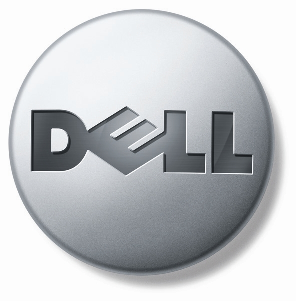 Dell Inc. (NASDAQ: DELL) will layoff even more workers