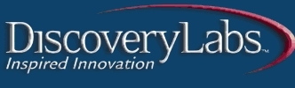 discovery_labs.jpg