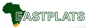 eastplats_logo.jpg
