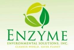 enzyme_liogo.jpg