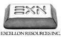 excellion_logo.jpg