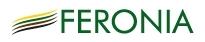 feronia_logo.jpg
