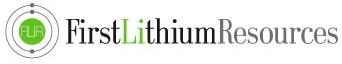 first_lithium_logo.jpg