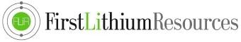 first_lithium_resources.jpg