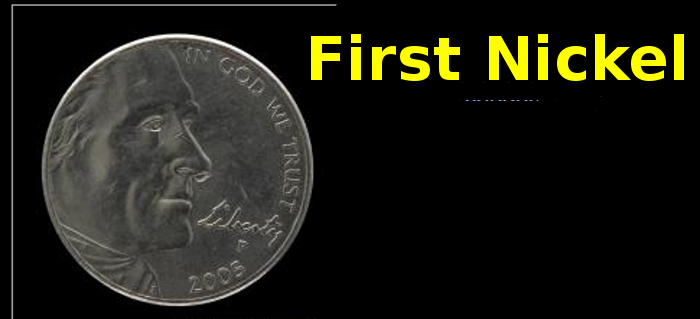 first_nickel.png