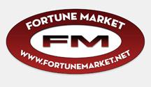 fortune_market_logo.jpg