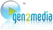 gen2media.jpg