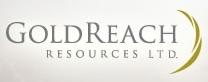 gold_reach_logo.jpg