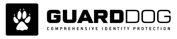 guarddog-logo-med.jpg