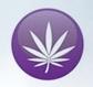 hemp_network_logo.jpg
