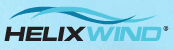 hlxw_logo.png