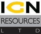 icn_logo.jpg