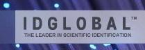idglobal_logo.jpg