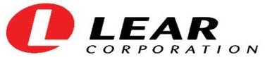 learq_logo.jpg