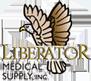 liberator.png
