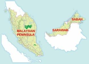 malaysia_2.jpg