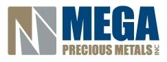 mega_precious_logo.jpg