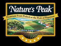 natures_peak_logo.jpg