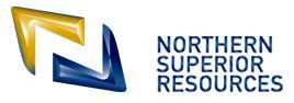 northern_superior_logo.jpg