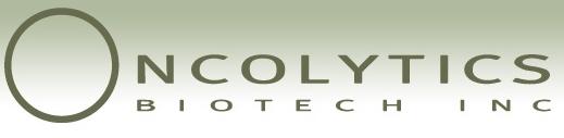 oncolytics_logo.jpg