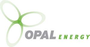 opal_logo.jpg