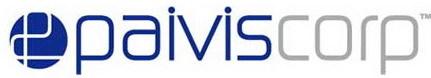pavc-logo.jpg