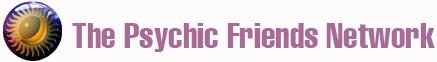 pfni_logo.png