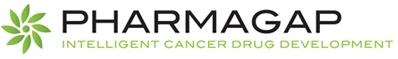 pharmagap_logo.jpg