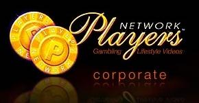 players_network.jpg