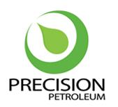 ppto_logo.jpg
