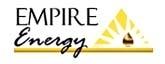 EEGC logo