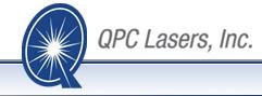 qpc_lasers.jpg