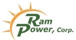 ram_power_logo.jpg